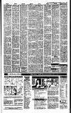 Irish Independent Wednesday 15 November 1989 Page 25