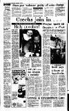 Irish Independent Wednesday 15 November 1989 Page 26