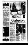 Irish Independent Wednesday 15 November 1989 Page 28