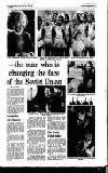 Irish Independent Wednesday 15 November 1989 Page 29