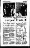 Irish Independent Wednesday 15 November 1989 Page 31