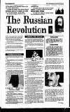 Irish Independent Wednesday 15 November 1989 Page 32