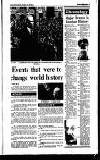 Irish Independent Wednesday 15 November 1989 Page 33