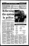 Irish Independent Wednesday 15 November 1989 Page 34