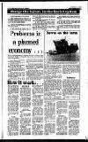 Irish Independent Wednesday 15 November 1989 Page 35