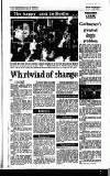 Irish Independent Wednesday 15 November 1989 Page 37