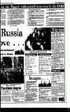 Irish Independent Wednesday 15 November 1989 Page 39
