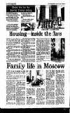Irish Independent Wednesday 15 November 1989 Page 40