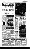 Irish Independent Wednesday 15 November 1989 Page 43