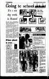 Irish Independent Wednesday 15 November 1989 Page 44