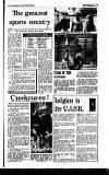 Irish Independent Wednesday 15 November 1989 Page 45