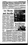 Irish Independent Wednesday 15 November 1989 Page 48