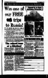 Irish Independent Wednesday 15 November 1989 Page 49