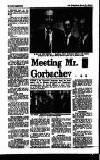 Irish Independent Wednesday 15 November 1989 Page 50