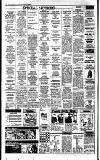 Irish Independent Friday 17 November 1989 Page 2