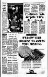 Irish Independent Friday 17 November 1989 Page 3