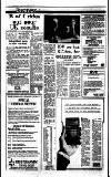 Irish Independent Friday 17 November 1989 Page 4