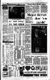 Irish Independent Friday 17 November 1989 Page 5