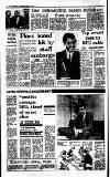 Irish Independent Friday 17 November 1989 Page 6