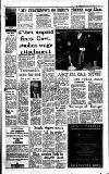 Irish Independent Friday 17 November 1989 Page 7