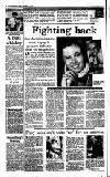 Irish Independent Friday 17 November 1989 Page 8