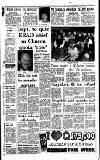 Irish Independent Friday 17 November 1989 Page 9