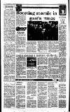 Irish Independent Friday 17 November 1989 Page 10