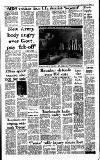 Irish Independent Friday 17 November 1989 Page 11