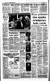 Irish Independent Friday 17 November 1989 Page 12