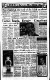 Irish Independent Friday 17 November 1989 Page 13