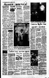 Irish Independent Friday 17 November 1989 Page 14