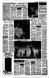 Irish Independent Friday 17 November 1989 Page 15