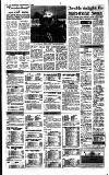 Irish Independent Friday 17 November 1989 Page 16