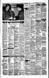 Irish Independent Friday 17 November 1989 Page 17