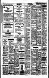 Irish Independent Friday 17 November 1989 Page 21