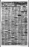 Irish Independent Friday 17 November 1989 Page 23