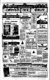 Irish Independent Friday 17 November 1989 Page 24