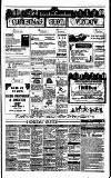 Irish Independent Friday 17 November 1989 Page 25