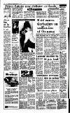 Irish Independent Friday 17 November 1989 Page 28