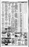 Irish Independent Monday 20 November 1989 Page 2