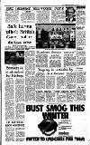 Irish Independent Monday 20 November 1989 Page 3