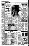 Irish Independent Monday 20 November 1989 Page 4