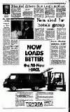 Irish Independent Monday 20 November 1989 Page 5