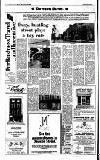 Irish Independent Monday 20 November 1989 Page 6