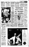 Irish Independent Monday 20 November 1989 Page 7