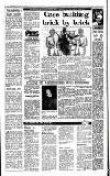 Irish Independent Monday 20 November 1989 Page 8