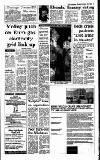 Irish Independent Monday 20 November 1989 Page 9