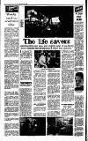 Irish Independent Monday 20 November 1989 Page 10