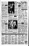 Irish Independent Monday 20 November 1989 Page 11