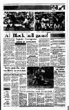 Irish Independent Monday 20 November 1989 Page 12